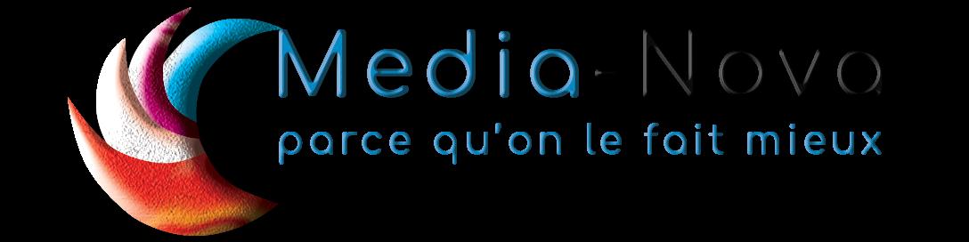 media-nova
